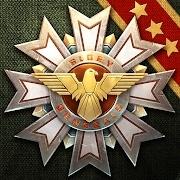 将军的荣耀3内购破解版