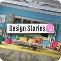 室内故事设计游戏