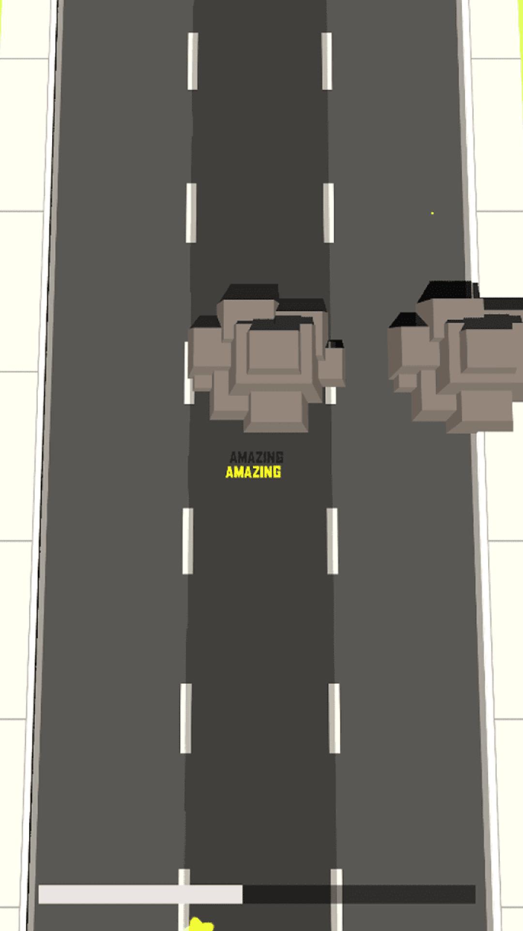 像素城市市长图3