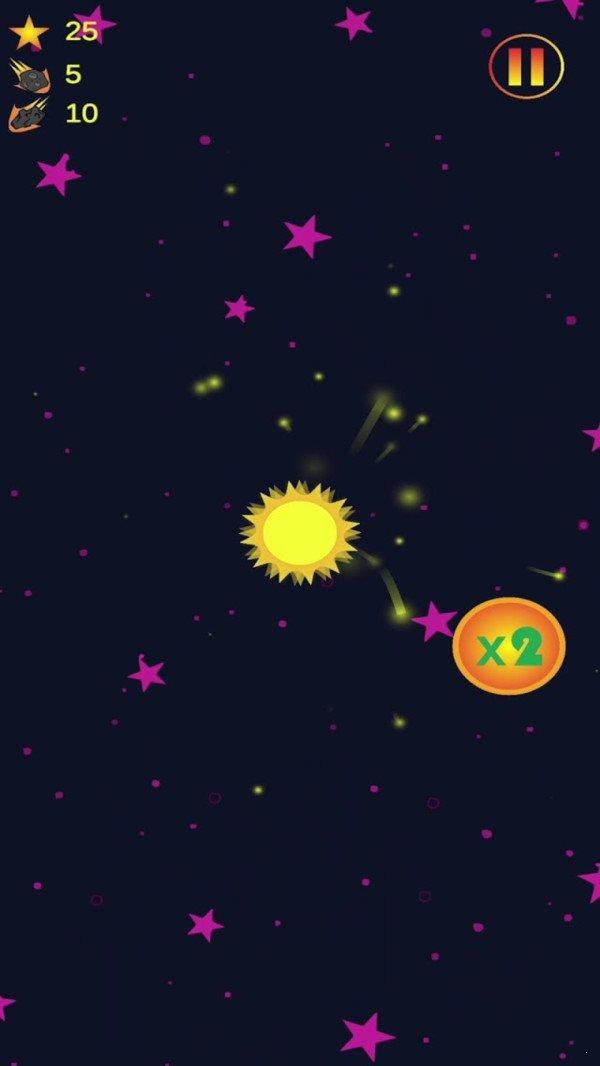 行星大爆炸图2