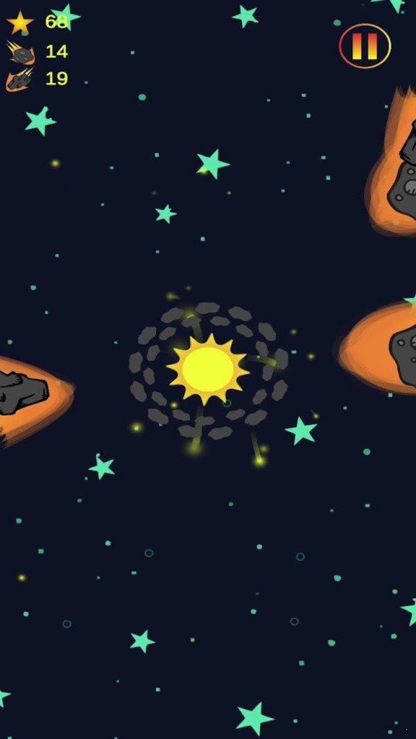 行星大爆炸图1