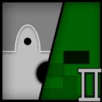MinecraftVSZombies2