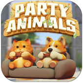 Party Animals Guide