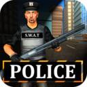 警察模拟器2020