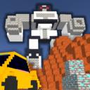 机器人工艺世界最新版
