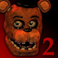 玩具熊的五夜后宫2完整破解版
