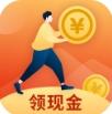 步步钱进app极速版