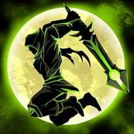 死亡之影黑暗骑士内购破解版
