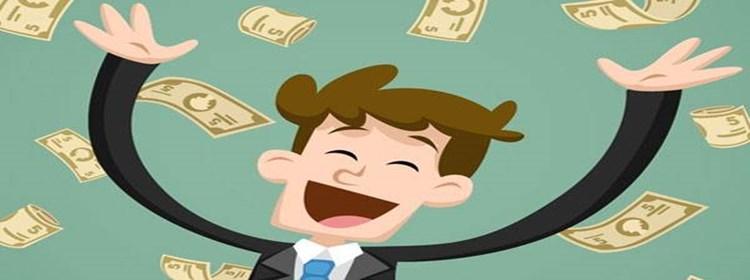 最靠谱的赚钱软件
