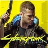 cyberpunk2077官方版