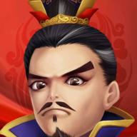 乱斗三国破解版