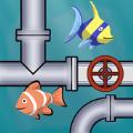海底管道工