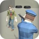 警察特工狙击战