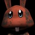 恐怖玩具兔2