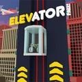 电梯跌落梦境