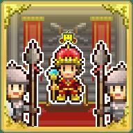 王都创世物语魔改版