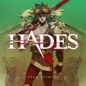 hades手游