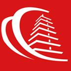 西安市民卡官网版