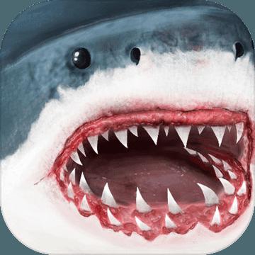 究极鲨鱼模拟器全部鲨鱼解锁