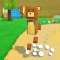 小熊模拟器