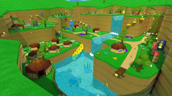 小熊模拟器图3
