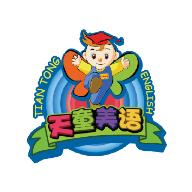 TT云课堂学生版