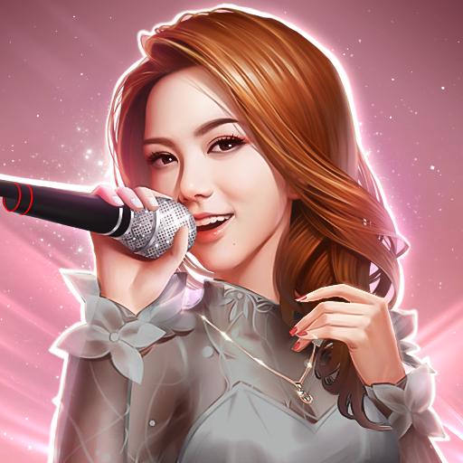 歌手手游官网版