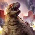 怪兽进化模拟器