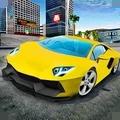 最佳汽车驾驶模拟器
