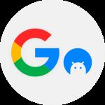 google一键安装器