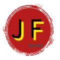 JF任务平台app