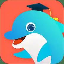 海豚思维教育