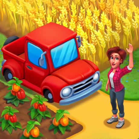 写意农场手机版