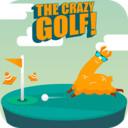 高尔夫搞怪器游戏下载