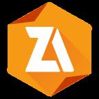 ZArchiver安卓版
