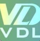 VDL视频链