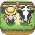 像素小农场
