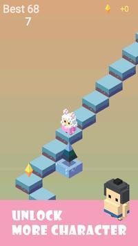天天下楼梯游戏图3
