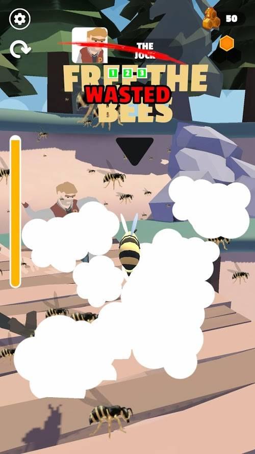 最强蜜蜂图2