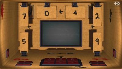 盒子解谜图1