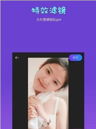 am凌风汉化版图2