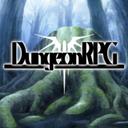 地下城RPG手机版