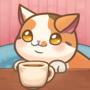 绒毛猫咖啡厅中文破解版