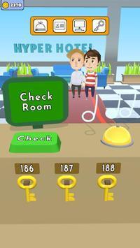 超级大酒店游戏图2