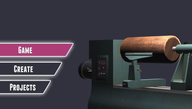 伐木2020游戏图3