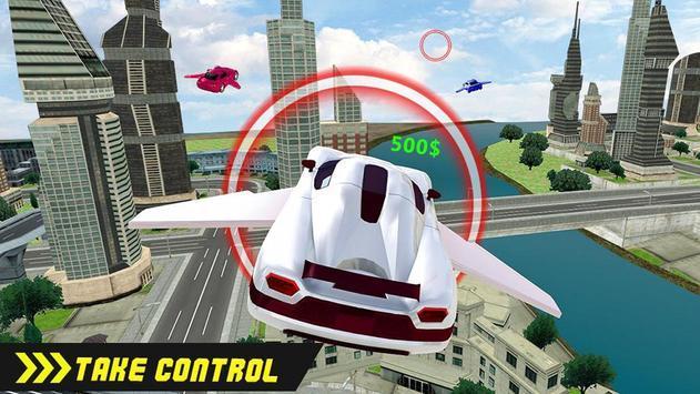 飞车游戏3D2020图2