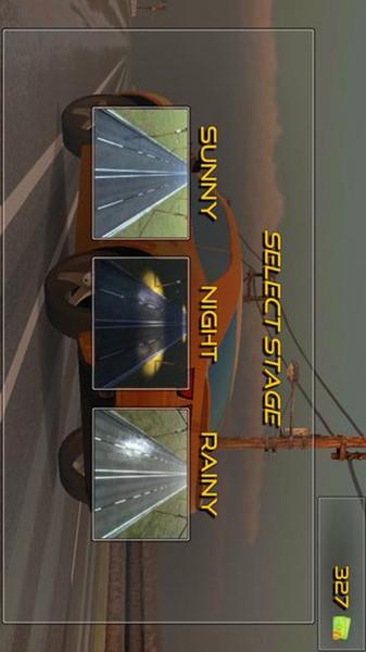 等离子体赛车图1
