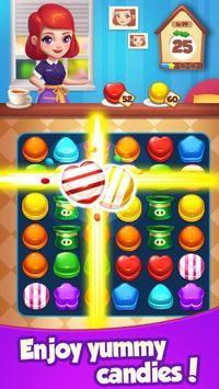 糖果屋狂热图4