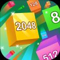 2048方块消红包版