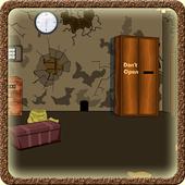 逃脱游戏拼图室9